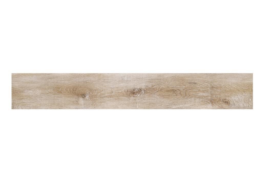 Виниловый ламинат Alpine Floor - Easy Line (ЕСО3-17)