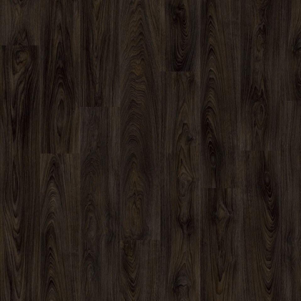 Виниловый ламинат Moduleo - Impress Laurel Oak (51992)