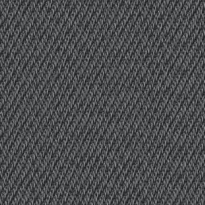 Рулонный ПВХ пол Bolon - Now Anthracite