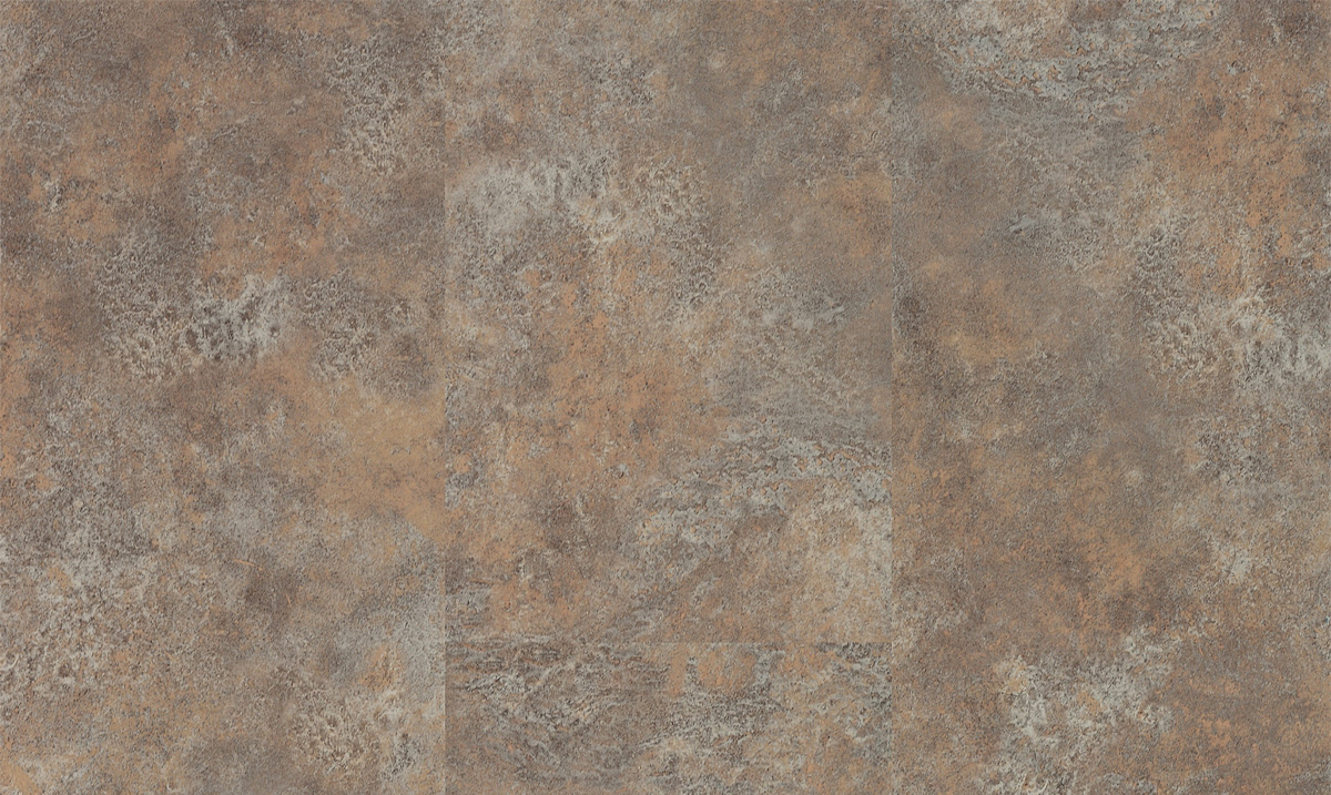 Виниловый ламинат Progress - Stone (6.5 мм) Oxide