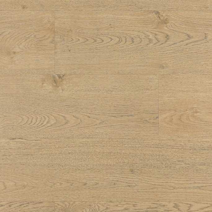 Виниловая плитка DeArt Floor - Optim Орешник Золотистый