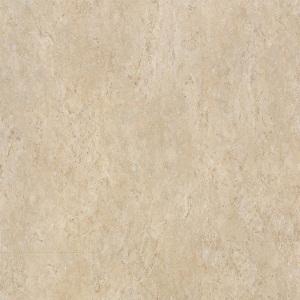 Виниловый ламинат Progress - Stone (6.5 мм) Sandstone