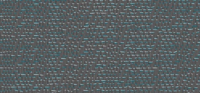 Плетеный ламинат Bolon - Silence Gracious