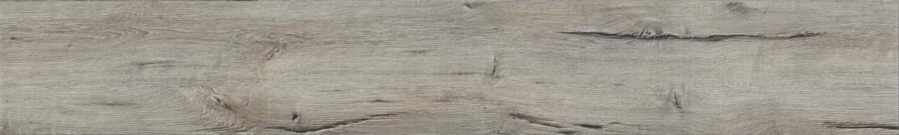 Виниловый ламинат Moduleo - Impress Mountain Oak (56938)
