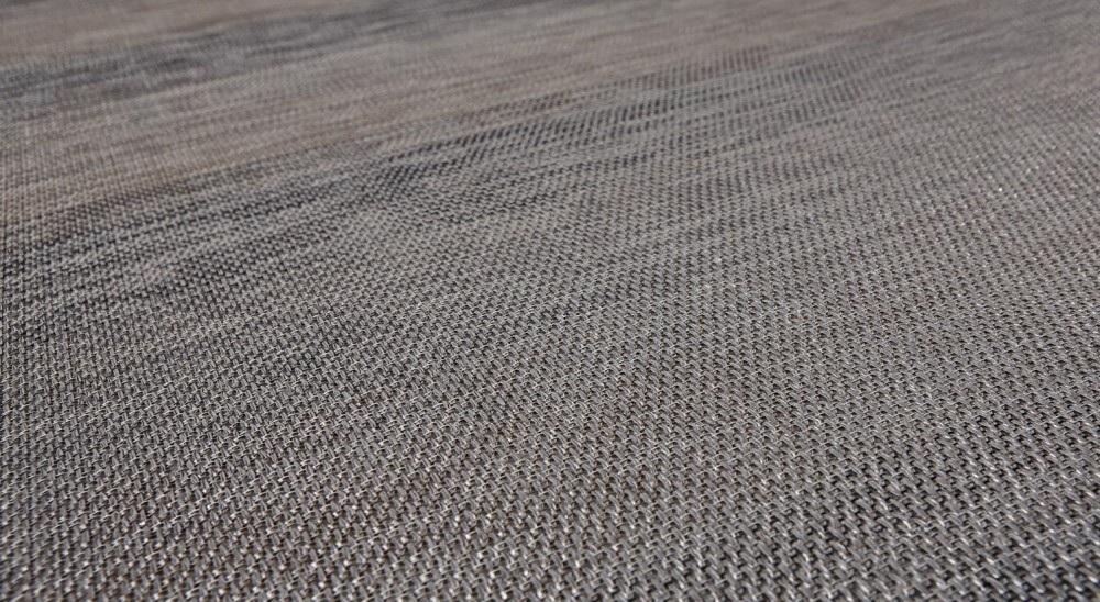 Рулонный ПВХ пол Bolon - Flow Shell