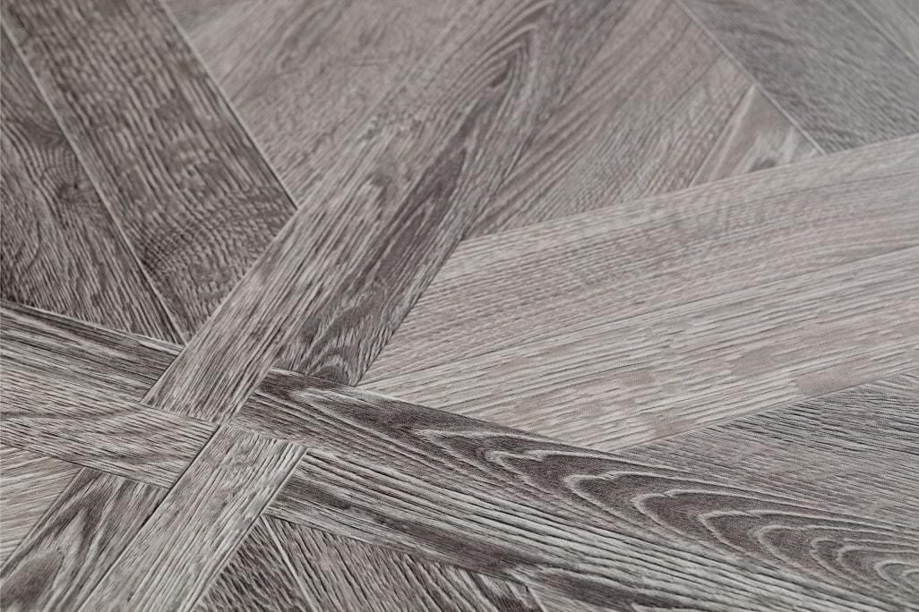 Виниловый ламинат AquaFloor - Art (AF4022ART)
