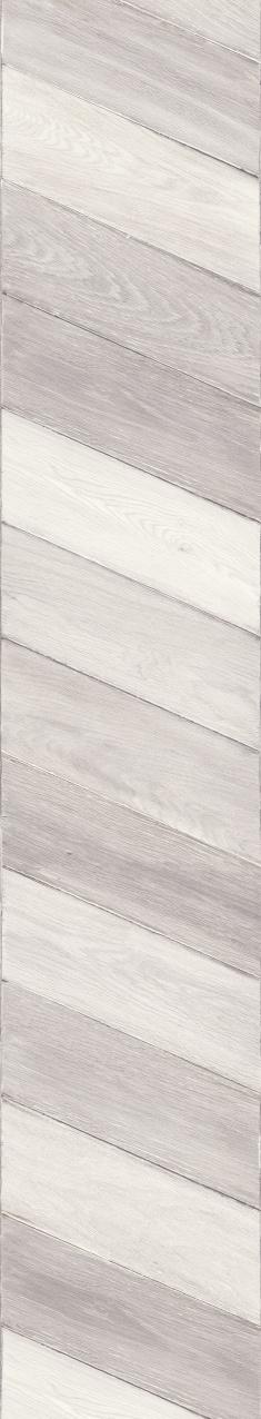 Виниловый ламинат Moduleo - Impress Naturally Impressive Bohemian (61144)