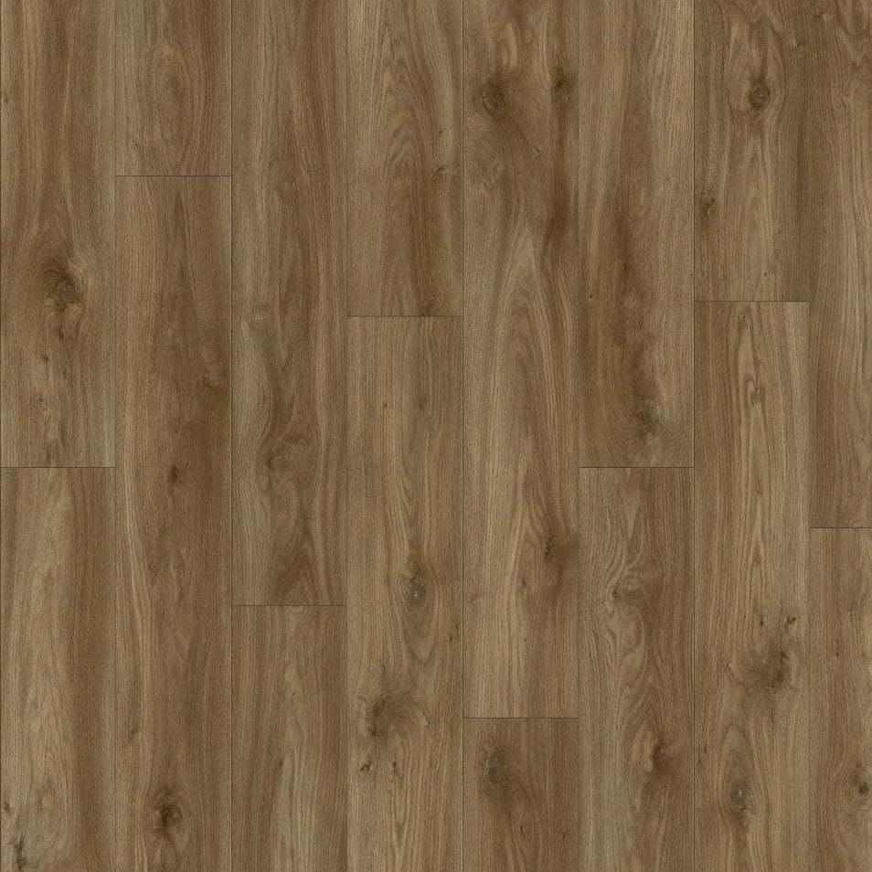 Виниловый ламинат Moduleo - Impress Sierra Oak (58876)