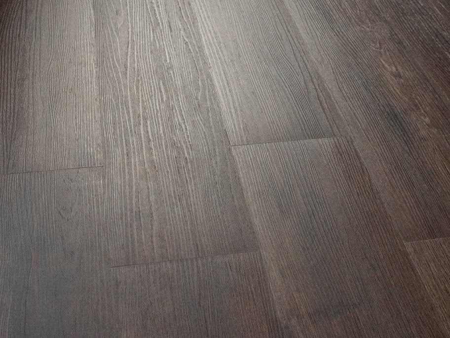 Виниловый ламинат Fine Floor - Light Дуб Берген
