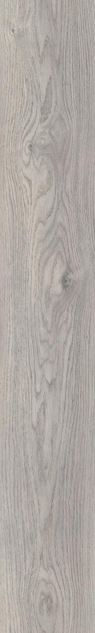 Виниловый ламинат Moduleo - Impress Sierra Oak (58936)