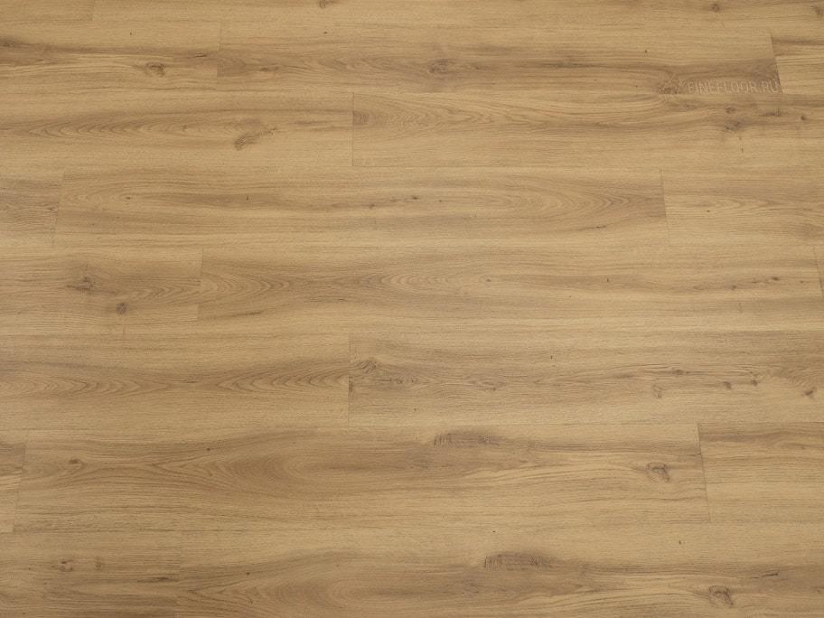 Виниловый ламинат Fine Floor - Wood Дуб Орхус (FF-1509)