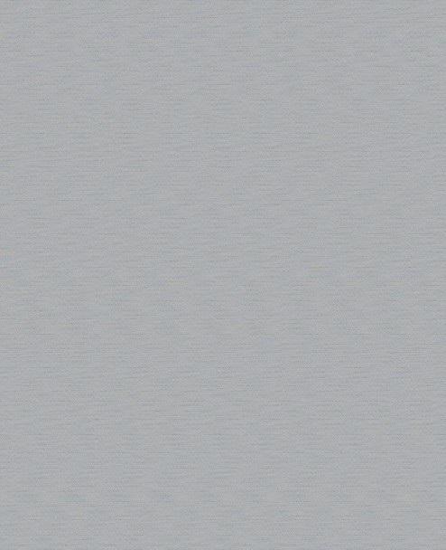 Рулонный ПВХ пол Bolon - Flow Tide