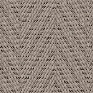 Рулонный ПВХ пол Bolon - Graphic Limited Beige