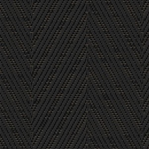 Рулонный ПВХ пол Bolon - Graphic Limited Black