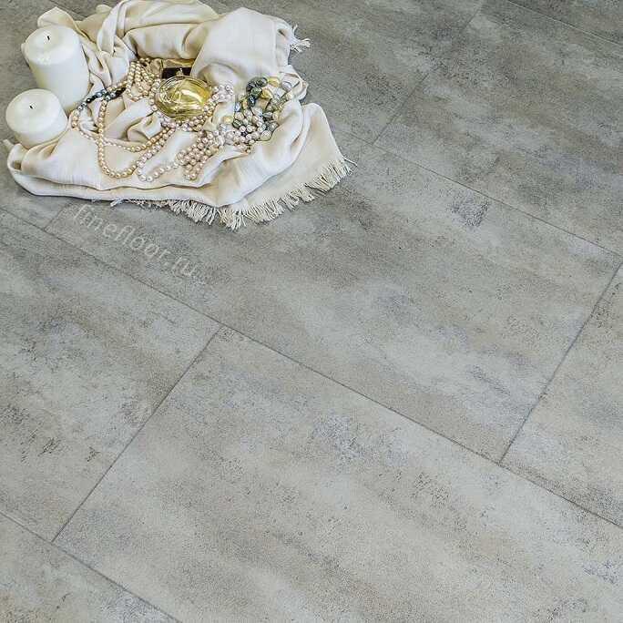 Виниловый ламинат Fine Floor - Stone Онтарио (FF-1543)