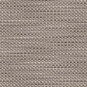 Рулонный ПВХ пол Bolon - Graphic Маше