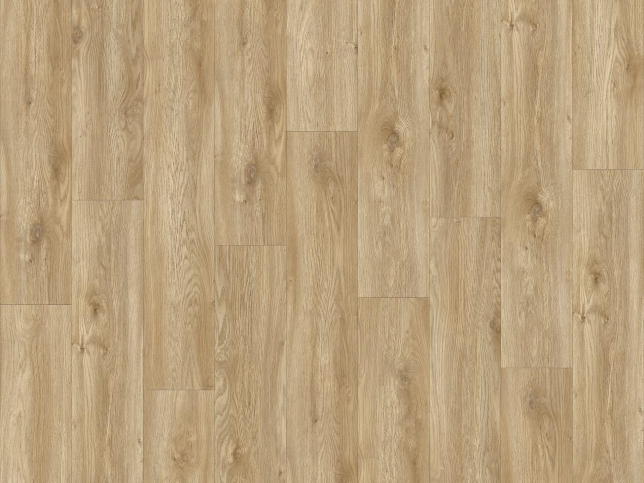 Виниловый ламинат Moduleo - Impress Sierra Oak (58346)