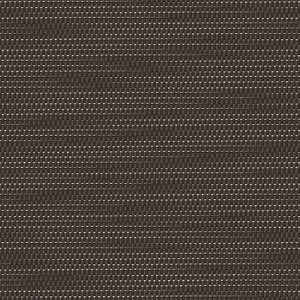 Рулонный ПВХ пол Bolon - Graphic Draw