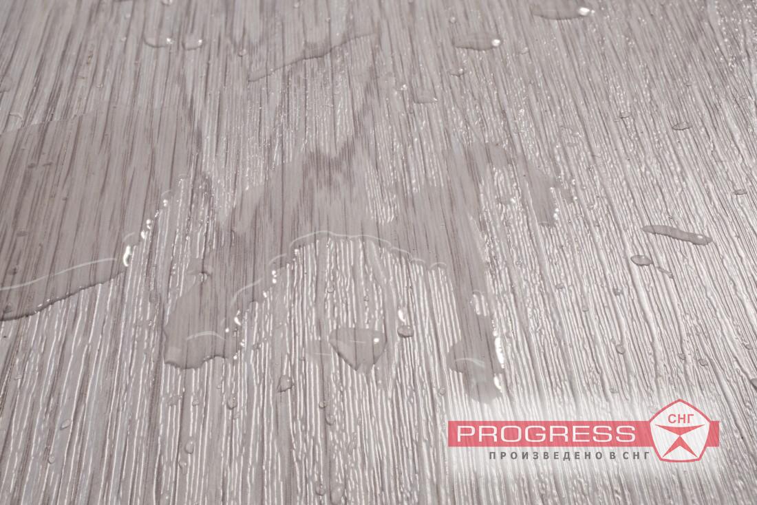 Виниловая плитка Progress - СНГ (2 мм) 30