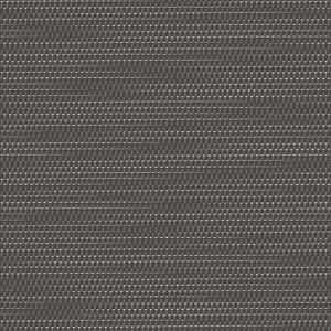 Рулонный ПВХ пол Bolon - Graphic String