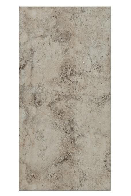 Каменно-полимерный ламинат (SPC) Alpine Floor - Stone Ричмонд