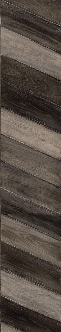 Виниловый ламинат Moduleo - Impress Naturally Impressive Bohemian (61974)