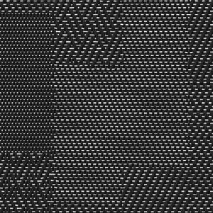 Рулонный ПВХ пол Bolon - Graphic Проверенный