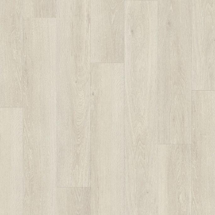 Виниловый пол Pergo - Optimum Click Morden Plank Дуб светлый выбеленный (V3131-40079)