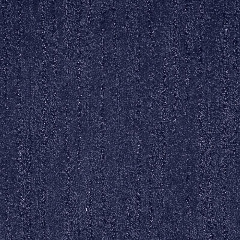 Ковролин ITC - Spontini 078