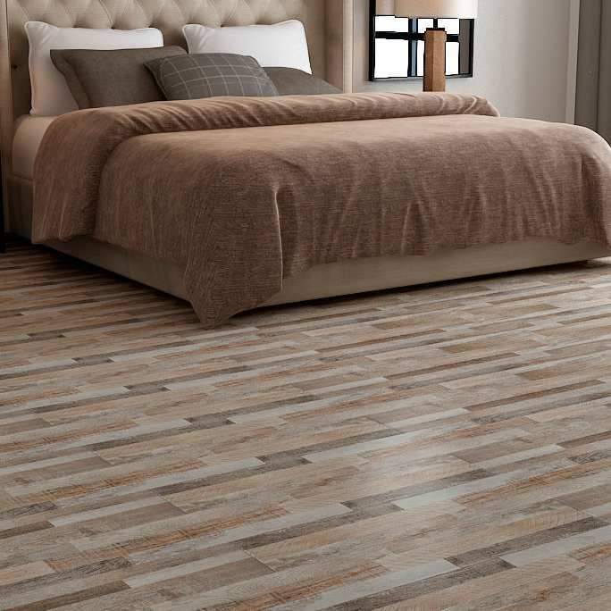 Виниловый ламинат Wonderful Vinyl Floor - Natural Relief Артлофт