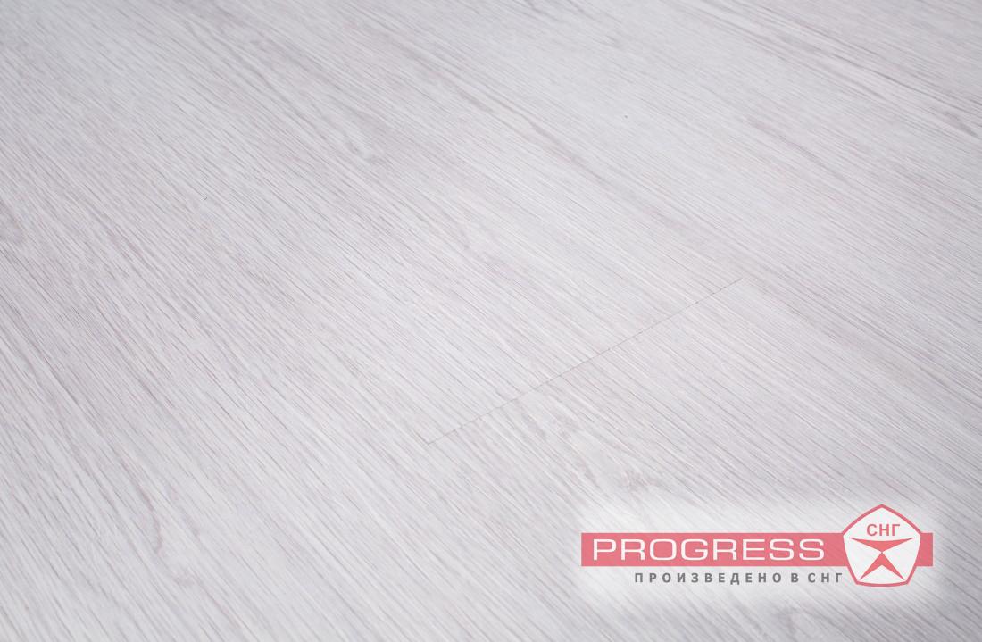 Виниловый ламинат Progress - СНГ (8 мм) 30