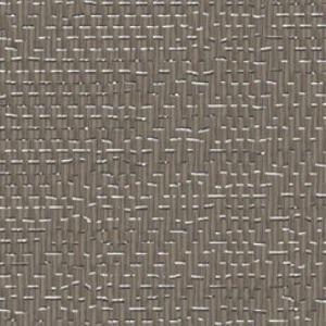 Рулонный ПВХ пол Bolon - Silence Vibration