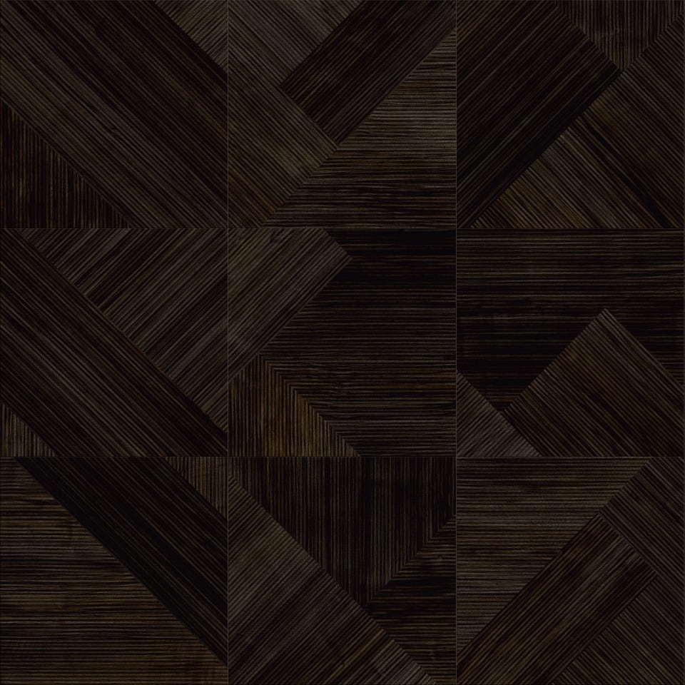 Виниловый ламинат Moduleo - Impress Naturally Impressive Shades (62990)