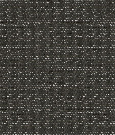 Рулонный ПВХ пол Bolon - Artisan Coal
