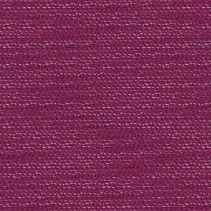 Рулонный ПВХ пол Bolon - Artisan Fuschia