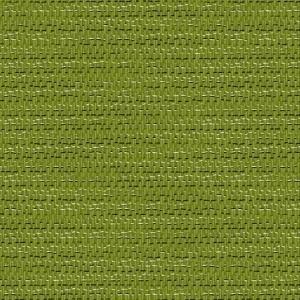 Рулонный ПВХ пол Bolon - Artisan Malachite
