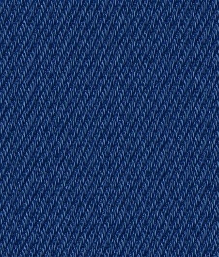 Рулонный ПВХ пол Bolon - Now Blue