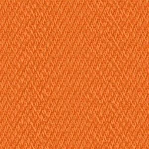 Рулонный ПВХ пол Bolon - Now Orange