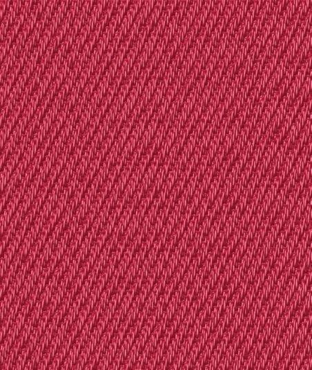 Рулонный ПВХ пол Bolon - Now Rose