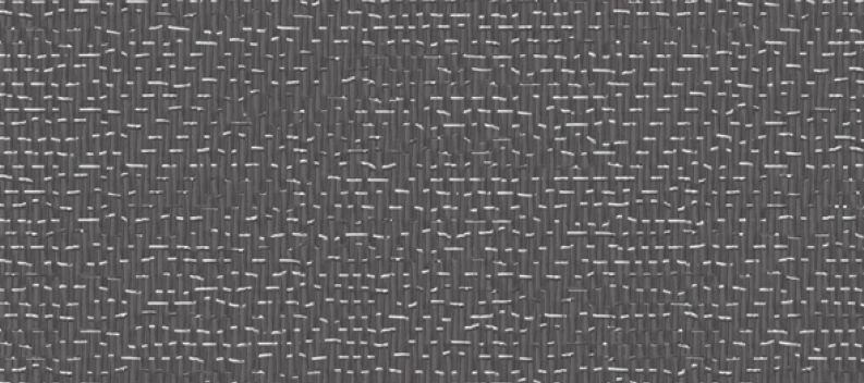 Плетеный ламинат Bolon - Silence 103705 Sense