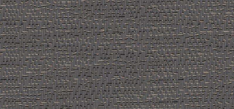 Плетеный ламинат Bolon - Silence 103706 Balance