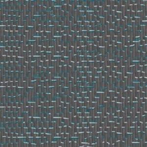 Плетеный ламинат Bolon - Silence 103707 Illuminate
