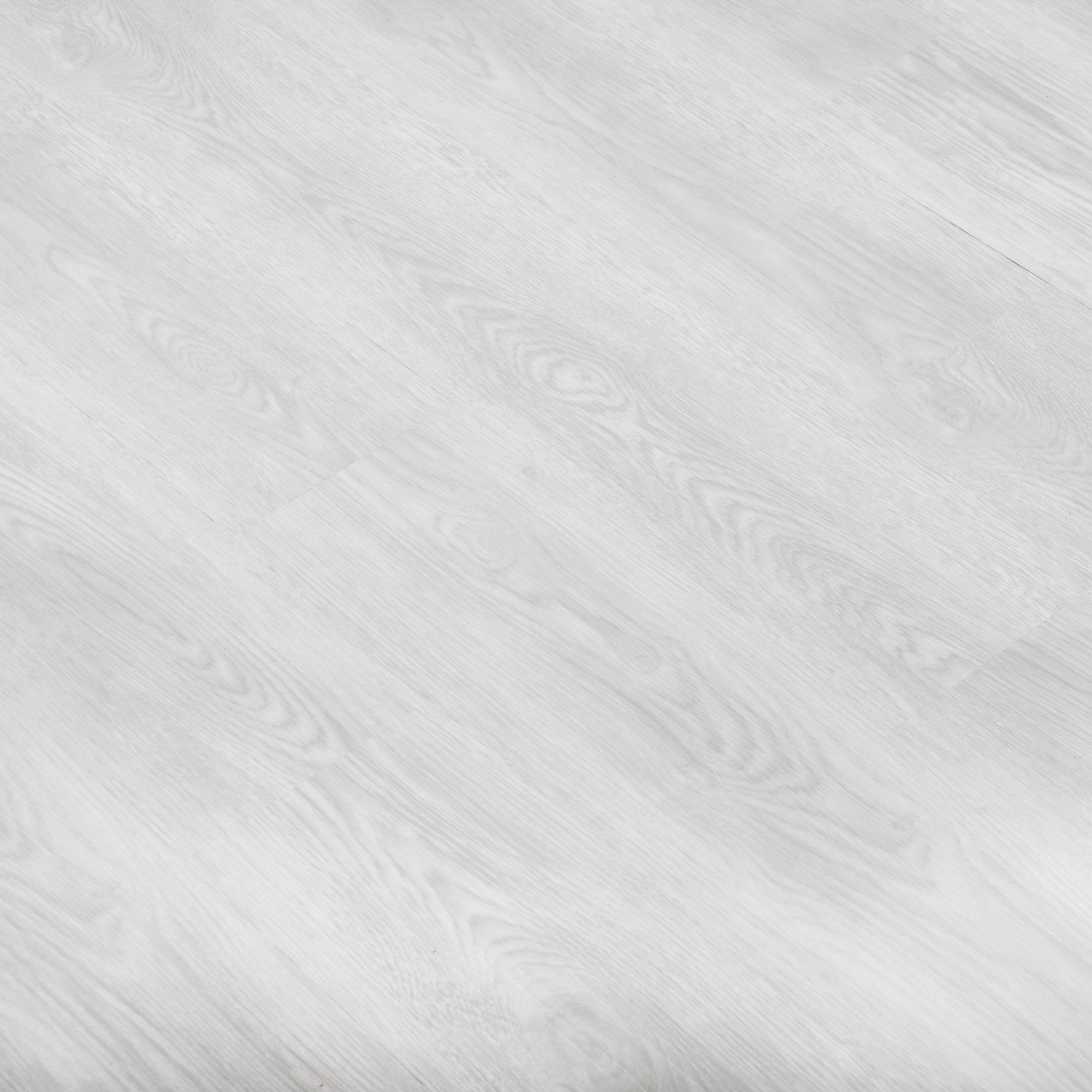 Инженерная виниловая доска Natura - Дуб Шарлеруа (E-008-09)