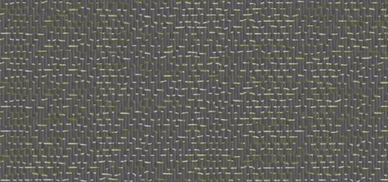 Плетеный ламинат Bolon - Silence 103708 Ocular