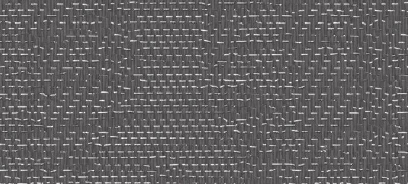 Рулонный ПВХ пол Bolon - Silence 103694 Motion