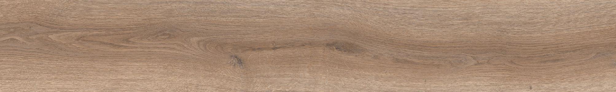 Виниловый ламинат Fine Floor - Strong Дуб Мидфилд