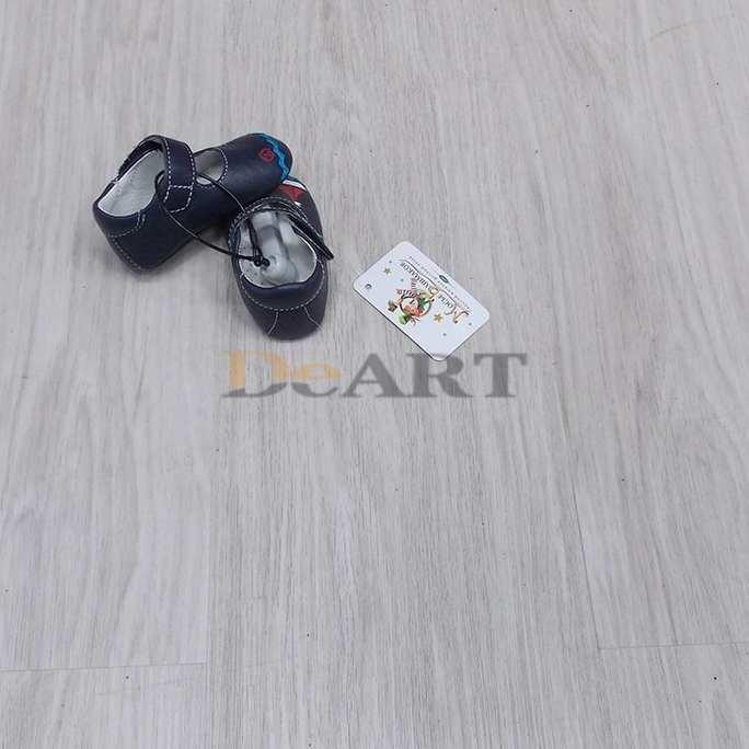 Виниловая плитка DeArt Floor - Strong (DA 0401)