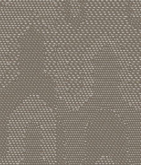 Рулонный ПВХ пол Bolon - Missoni Оптический камень