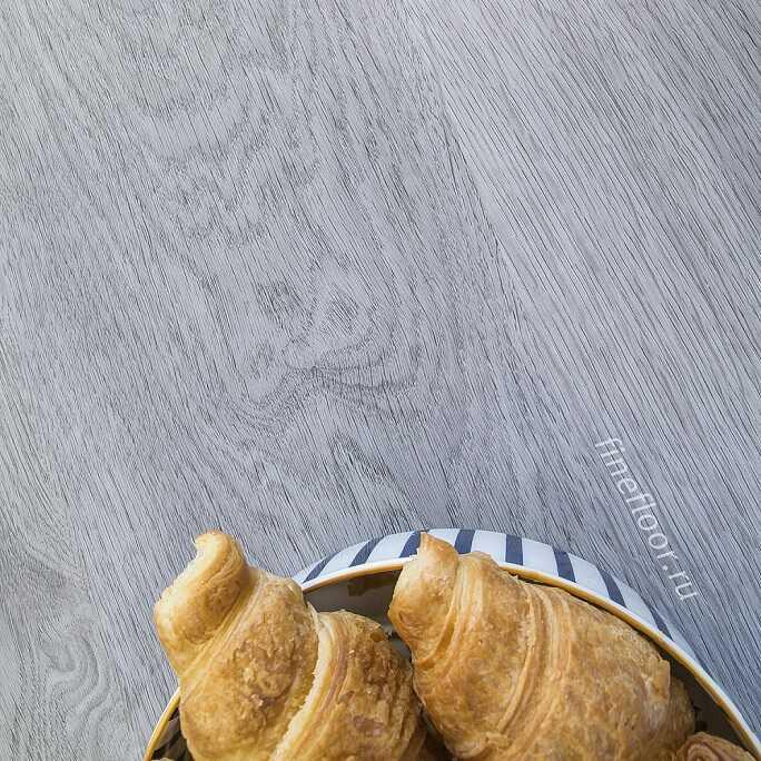 Виниловый ламинат Fine Floor - Rich Collection Дуб Рейн (FF-1976)