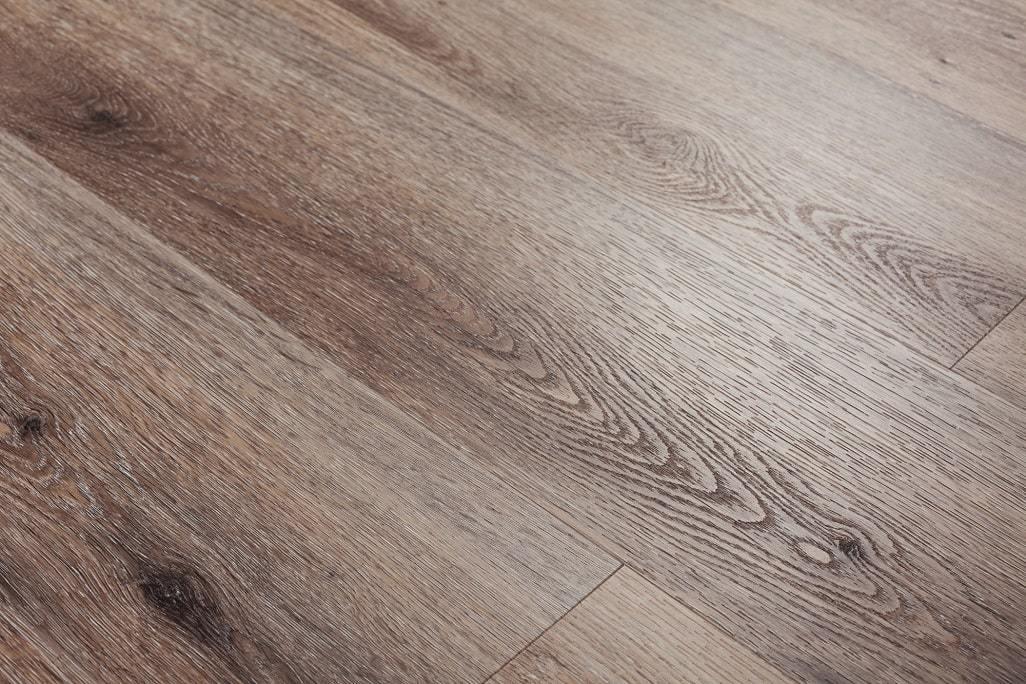 Виниловый ламинат AquaFloor - Real Wood (AF6041)